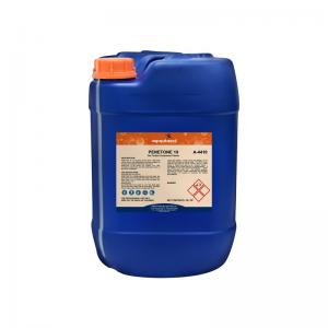 PENETONE 19 — 4410 — Aircraft Turbine Compressor Cleaner