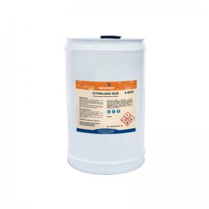 CITRIKLEEN X520 — 8293 —Environmentally Friendly Cleaner