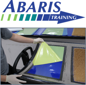 Abaris Advanced Composites Training and Services