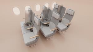 Factorydesign Isolate Screen Kit