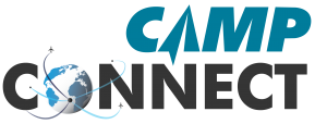 CAMP Connect logo