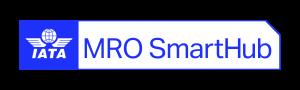 IATA MRO Smart Hub