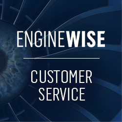 EngineWise Customer Service