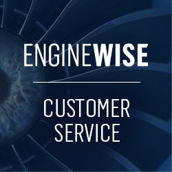 EngineWise Customer Service