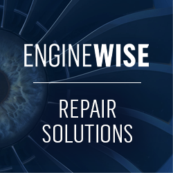 EngineWise Repair Solutions