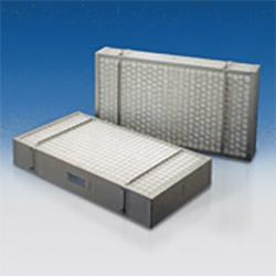 Pall HEPA Cabin Air Filters