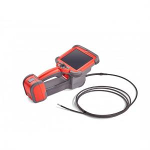 Mentor Visual IQ HD Video Borescope