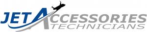 Jet Accessories Technicians