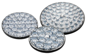 AeroLEDs SunSpot Series