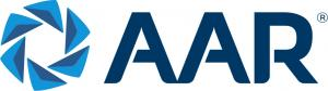 AAR Corp logo