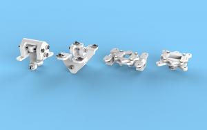 CarlisleIT's ARINC 791/792 Adjustable Fittings