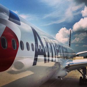 The Premier Provider of Aircraft Painting Services