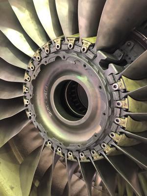 Hutchinson Aerospace Services