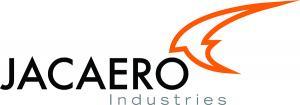 Jacaero Industries logo