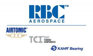 RBC Aerospace