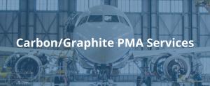 Metcar PMA Lab Support & Comprehensive Material Analysis