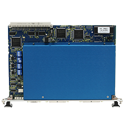 Highland Technology V470 VME Analog Output/Thermocouple Simulator Module