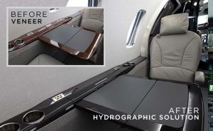 Duncan Aviation Hydrographic Solutions