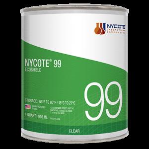 Nycote Laboratories Nycote 99