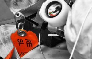 Semco Emergency Component Maintenance