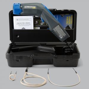 Induction Innovations Mini-Ductor® Venom®