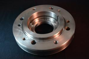 Guill Recessed Surface Adapters
