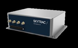 Skytrac IMS-350 UAV Satcom