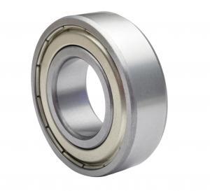Next Point Bearing 6000 Series Extra-light Bearings
