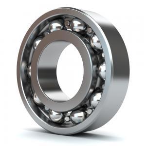 Next Point Bearing 6300 Series Medium Bearings