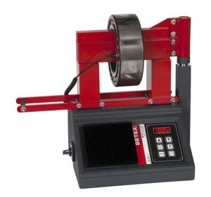 Next Point Bearing BEGA Power Transmission Tools