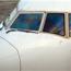 Cockpit Window Overhaul