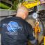 Engine and Airframe MRO