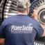 PlaneTechs