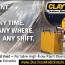 Clayton Associates, Inc.
