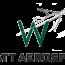 Surplus Aircraft Parts Supplier