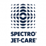 Spectro | Jet-Care
