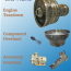 Engines, Components & Accessories