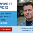 ATS Component Services