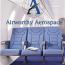 Airworthy Aerospace Industries