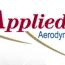 Radomes, Flight Controls, Nacelles, Reversers