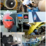 Commercial Jet - Advanced MRO Solutions