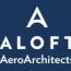 Enhancing Aircraft Range and Performance