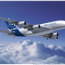 """""""Team Airbus – We Make It Fly"""""""