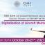 GMI Aero Anita 4.0 at MRO Europe