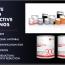 Nycote Laboratories Liquid Protective Coatings