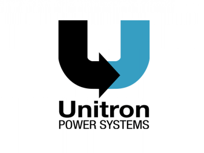 Unitron AC 400 HZ Ground Power Units