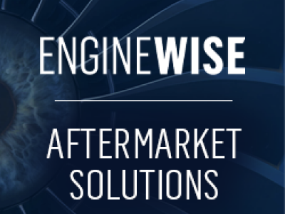 EngineWise Aftermarket Solutions