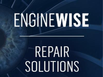 EngineWise Repair Solutions